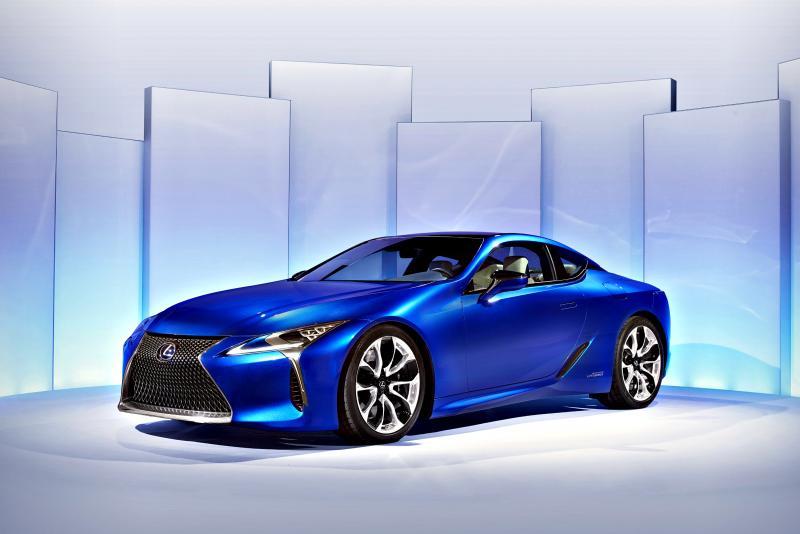 Yeni-Lexus-LC-500h.jpg (800×534)