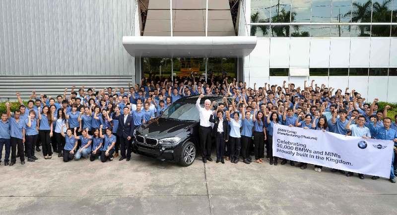 bmw-manufacturing-thailand_50k-units-2-kopya