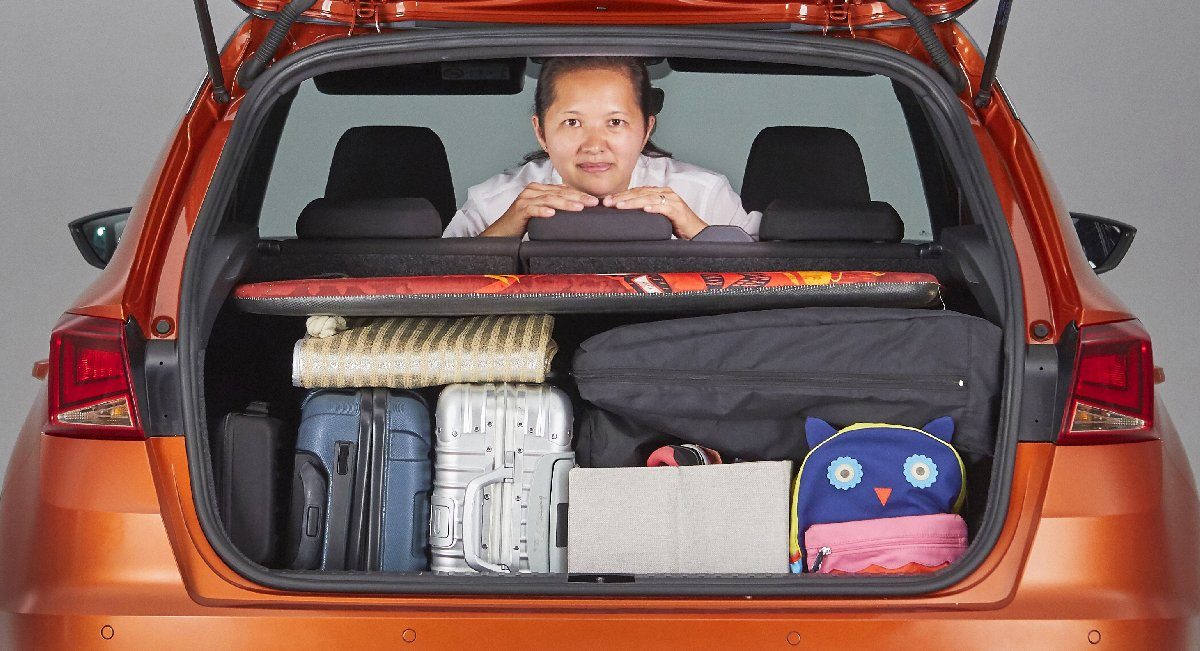 1534510264_how_to_load_the_boot_of_your_car_for_the_holidays_006_hq-kopya